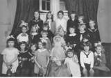 Mikołajki przed laty - zobacz, jak wyglądały! Tacy Mikołajowie przychodzili kiedyś do dzieci!