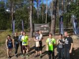 Zawody Eliminator odbyły się w lesie pod Pniewami [ZDJĘCIA]