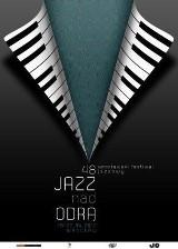 Szymon Mika Indywidualnością Jazzową 2012