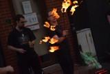 To była największa impreza w tym roku w Gorzowie: Nocny Szlak Kulturalny. Tak się bawiliście. Szukacie się na zdjęciach!