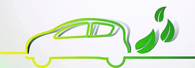 Nie tylko ekologia, ale też  innowacyjność. Na targach Consumer Electronics Show w Las Vegas Mercedes pokazał model  F 015 Luxury. Wyglądające jak kropla wody auto ma jeździć właściwie samo