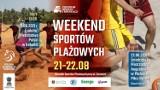 Mistrzostwa Polski w Kabaddi w Augustowie. To pierwsza taka rywalizacja w naszym regionie [Program]