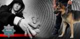 Kobiety i mężczyźni poszukiwani przez malborską policję. Listy gończe