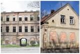 Miejsca wstydu w Białymstoku. Mieszkańcy wskazują zapomniane i zaniedbane budynki oraz opuszczone miejsca [ZDJĘCIA]