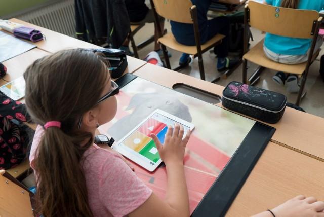 Uczniowie z Przemyśla, osiągający sukcesy w nauce, sporcie lub sztuce, mogą się starać o stypendia prezydenta miasta.