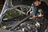 Najlepszy mechanik w Rzeszowie według Internautów. Tutaj możesz śmiało oddać swój samochód. Top 12
