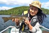 Śląskie: Tutaj warto łowić ryby! TOP 10 największych zbiorników, na które warto się wybrać. To są najlepsze łowiska
