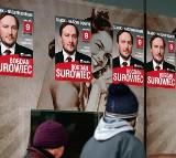 Wybory samorządowe to już historia, ale kandydaci na afiszach pozostali