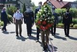 Święto Wojska Polskiego 2020 w Tychach. Fotorelacja z uroczystości