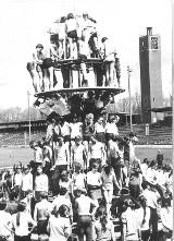 Rok 1970. Jak wtedy wyglądał Wrocław i wrocławianie? (ZOBACZ ARCHIWALNE ZDJĘCIA)