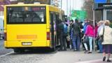 Od 1 czerwca wraca stary rozkład jazdy MZK Koszalin