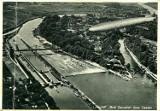 Zeppelin nad Opolszczyzną. 90 lat temu wielki sterowiec leciał nad opolskimi miastami