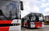 Tymczasowe zamknięcie dla autobusów ul. Bielskiego w Przemyślu. Zmiany w rozkładzie jazdy autobusów MZK