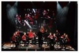 XXI Międzynarodowe Spotkania Akordeonowe w Sanoku