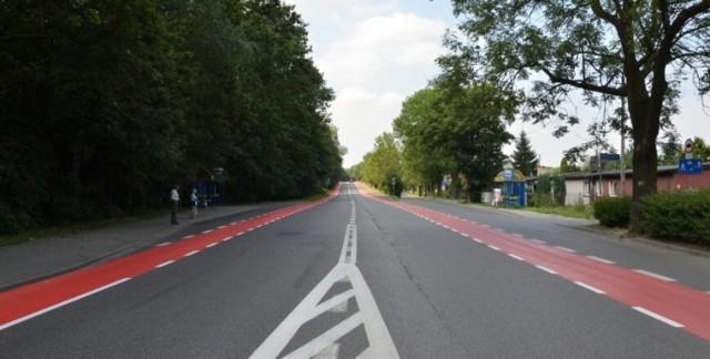 W Zabrzu powstanie kolejna ścieżka rowerowa. Inwestycja ma być gotowa w 2023 roku