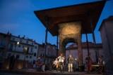 Tarnów. Galicjaner Sztetl pełne muzyki, spotkań i modlitwy