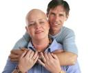 Diagnostyka i rozpoznanie białaczki