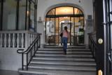 Powrót wydziału gospodarczego do tarnowskiego sądu. Zyskają przedsiębiorcy