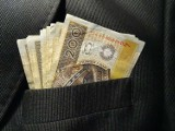 Takie będą zmiany po korekcie płacy minimalnej 2022. W tych zawodach szykują się podwyżki [lista]