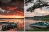 Turystyczny raj, czyli bajeczne zdjęcia znad jeziora Zagłębocze. Zobacz koniecznie!