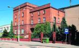 Jak zmieni się system sieci szkół w gminie Zduny po reformie oświatowej