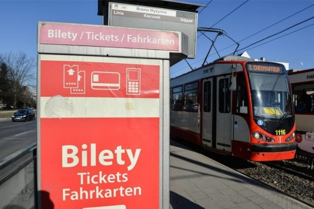 Szczegóły nowej taryfy gdańskiej komunikacji od 1 kwietnia 2020 omawiano w UM w Gdańsku