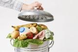 12 praktycznych porad, jak nie marnować żywności!