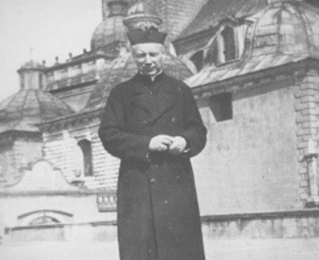 Nie będzie koncertu na Ursynowie z okazji beatyfikacji kardynała Wyszyńskiego