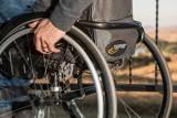 Nowa forma pomocy dla niepełnosprawnych szprotawian