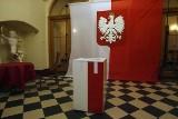 Wyniki wyborów 2010 w Oświęcimiu: Grosser zwycięża o włos