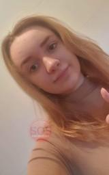 We Wrocławiu zaginęła 17-letnia Ewelina. Widzieliście ją?