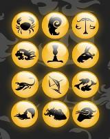 Horoskop dla Ciebie na najbliższe dni. Sprawdź, co Cię czeka