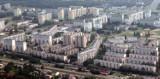 Prawie co dwudzieste mieszkanie w Polsce powstaje w technologii prefabrykowanej. Daleko nam do innych krajów, gdzie króluje wielka płyta