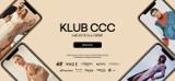 Klub CCC - miejsce dla każdego