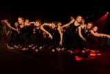 Jubileuszowe urodziny kwileckich zespołów Pati Dance [GALERIA]