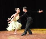 Bełchatowski Dzień Tańca już w piątek, 27 kwietnia. Kogo można będzie podziwiać?