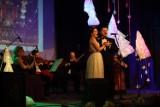 Koncert noworoczny w gnieźnieńskim MOKu
