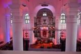 Włodawa. Trzy dni dla trzech kultur  - zobaczcie program XXI Festiwalu Trzech Kultur