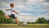 Budowa kompleksu sportowego na wągrowieckim Wschodzie coraz bliżej