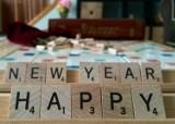 Wszystkiego najlepszego w Nowym Roku! Życzenia noworoczne i wierszyki SMS na Nowy Rok. Życzenia na Nowy Rok 2020