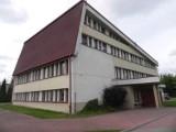 Częstochowa: Pięć lat więzienia dla księdza-dyrektora, który molestował swoich podopiecznych w jednej z placówek