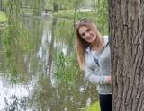 Psycholog Justyna Soroka: Nie dajmy się, przecież mamy Wielkanoc
