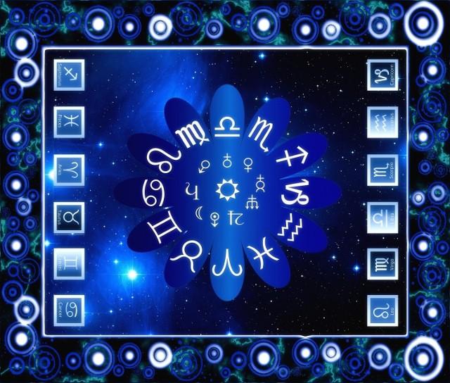 Kiedyś wierzono, że ze znakami zodiaku wiążą się określone zioła. Miały one zapewniać zarówno zdrowie, jak i pomyślność osobom urodzonym w danym znaku.