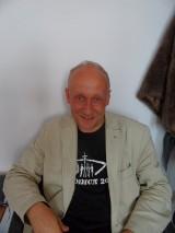 Bytom : Wybory 2014 - Andrzej Kostek, radny z Platformy Obywatelskiej o pracy w nowej radzie