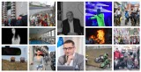 Wydarzenia 2018 roku w Rybniku, które wpłynęły na nasze życie i nasze miasto [ZDJĘCIA]