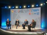Dobre przykłady z gminy Kobylnica pokazane na międzynarodowym forum