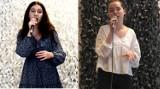 Jasielski Dom Kultury. Karolina i Weronika to wokalistki na medal!