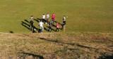 Arka Prusewo znowu na boisku. Są seniorzy i młodzież | ZDJĘCIA