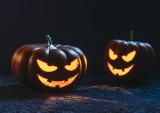 Halloween. Skąd się wzięło i ile się na tym zarabia? [WIDEO]