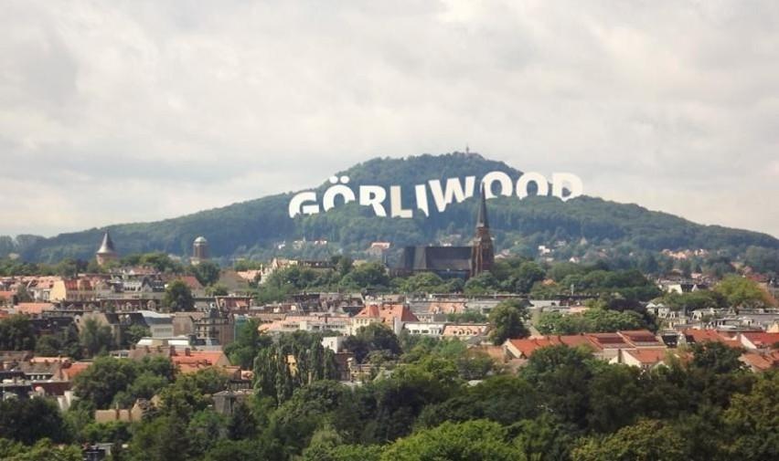 W Goerlitz kręcony będzie kolejny serial. 1500 statystów poszukiwanych. Możesz się zgłosić!